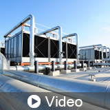 The Five Ws: Specifying Industrial and Commercial Coatings for Various Applications
