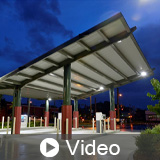 Open Air Steel Structures, the Benefits of Working with a Specialty Manufacturer
