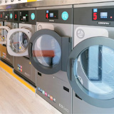 Laundry Design Simplified