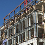 Cold-Formed Steel Framing 101: An Introduction to the New Metal Framing Industry