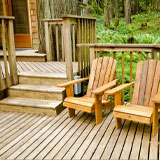 How To Maximize the Durability and Sustainability of Wood Building Products