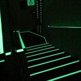 Lighting the Path for Building Egress Safety