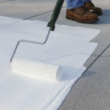 We've Got You Covered: Fluid-Applied Roofing Systems