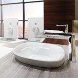 Total Design and ADA in Restrooms