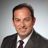 Jeffrey Donlon
