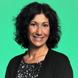 Gina Herbert
