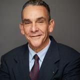 Rudy Forjan