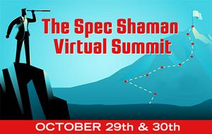 Spec Shaman 2020