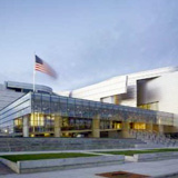 Enhancing Security with Laminated Glass