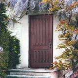 Fiberglass Doors Gateway to Performance Comparison