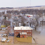 Flood Design, Construction, and Impacts on Flood Insurance