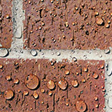 Protective Treatments for Masonry and Concrete