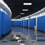 Locker Solutions for Every Place and Purpose